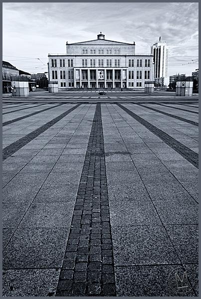 Architekturfotografie Leipzig fotokurs digitalfotografie fotostudio leipzig