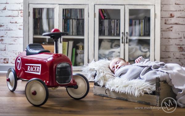 babyfotografie baby shooting fotostudio leipzig. Black Bedroom Furniture Sets. Home Design Ideas
