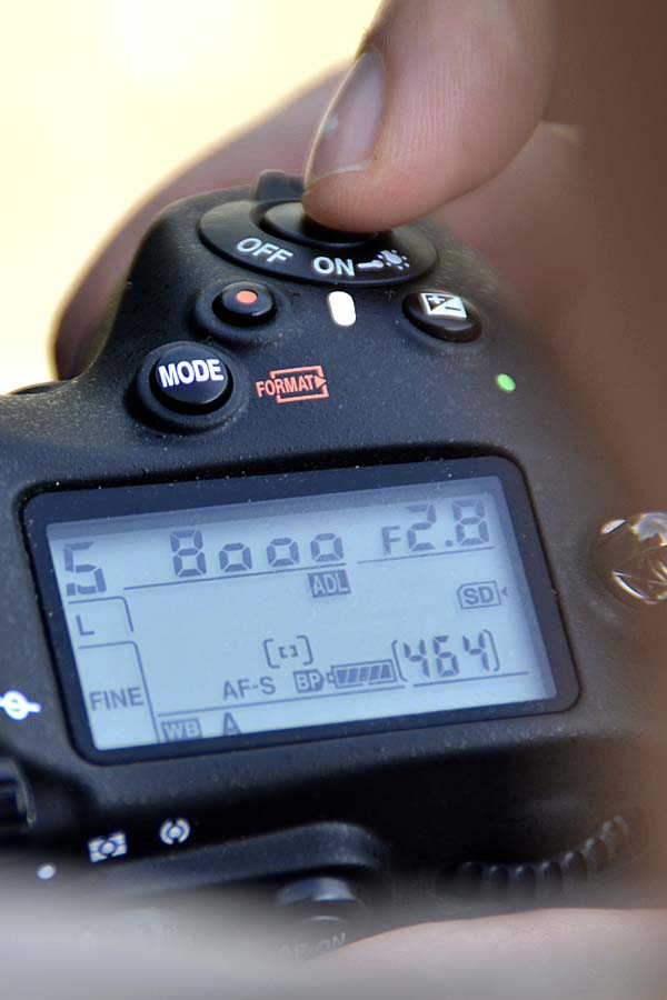 fotokurs digitalfotografie