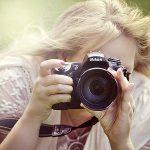 Nutzen von Blende-Fotokurs