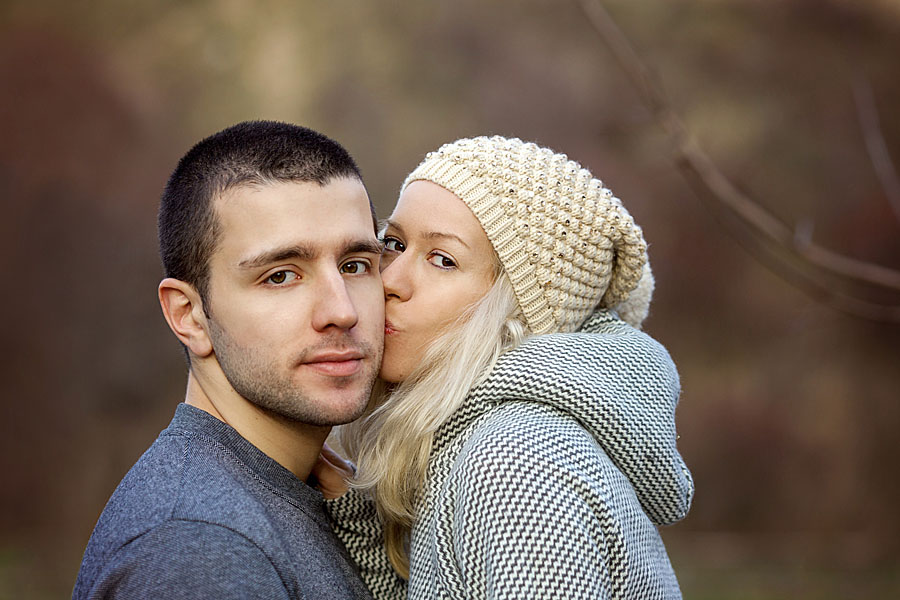 Die besten interracial Dating-Seiten 2015