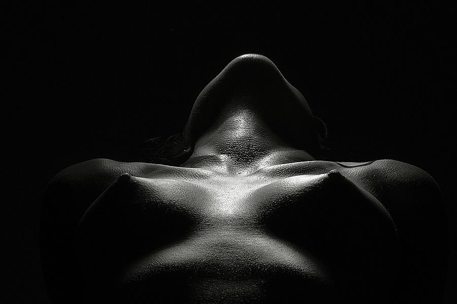 Fotograf Aktfotografie Erotik Kunst