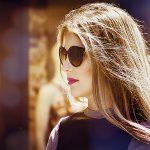 modefotografie fashion people leipzig